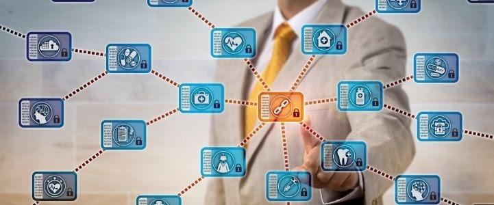 HIMS, Hospital Information Management Software.