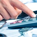 Factors Leading to Revenue Losses in Your Clinic