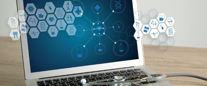 Advantages of Document Management Software for Hospitals